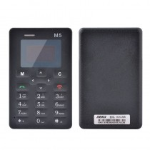 Cardphone - M5