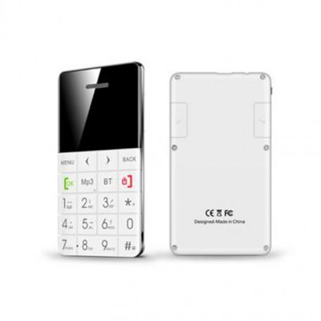 Cardphone - Q5