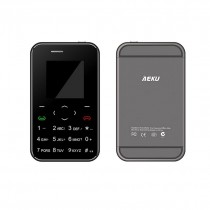 Cardphone - S7